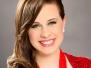 Miss Teen of America 2015-16 Cornelia Hayes