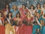 Miss Teen of America  Honor Courts