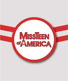 Miss Teen of America