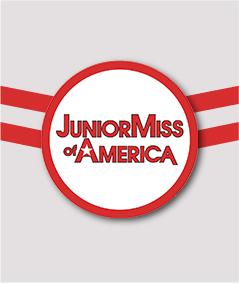 Junior Miss of America