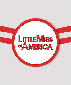 Little Miss of America
