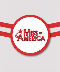 Miss of America