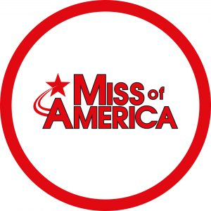 People's Choice - Miss of America