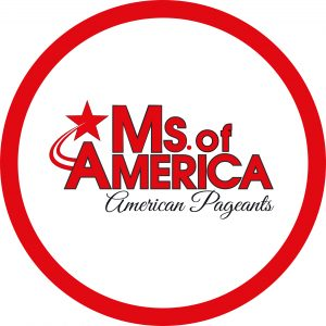 People's Choice - Ms. of America