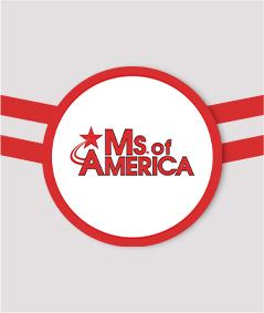 Ms. of America